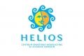 11 listopada CSR Helios będzie nieczynne